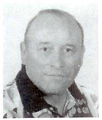 Jacques Montelieu