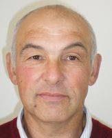 Jean-Claude CENAC