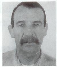 Norbert Senac