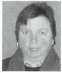 Paulette Salomon