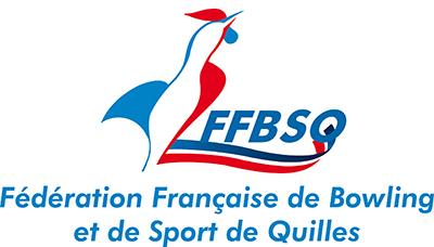 Logo FFBSQ