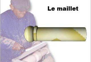 materiel-02